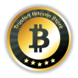 bitcoin-trusted